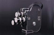 カメラ・レンズ・光学機器・時計 買取事例04
