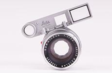 カメラ・レンズ・光学機器・時計 買取事例06