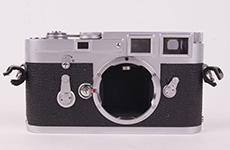 カメラ・レンズ・光学機器・時計 買取事例10
