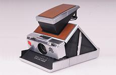 カメラ・レンズ・光学機器・時計 買取事例12
