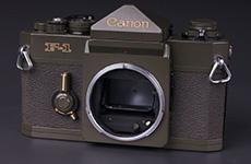 カメラ・レンズ・光学機器・時計 買取事例13