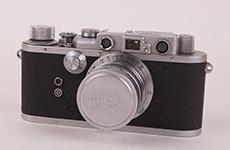 カメラ・レンズ・光学機器・時計 買取事例14