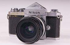 カメラ・レンズ・光学機器・時計 買取事例15
