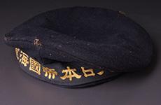 軍装品・勲章・軍服など 買取事例19