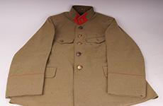 軍装品・勲章・軍服など 買取事例22
